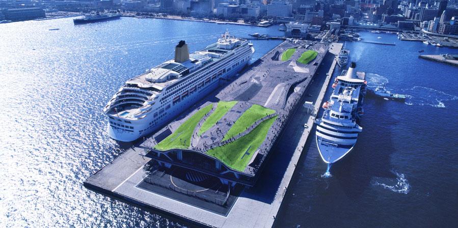 YokohamaInternationalPortTerminal-3.jpg