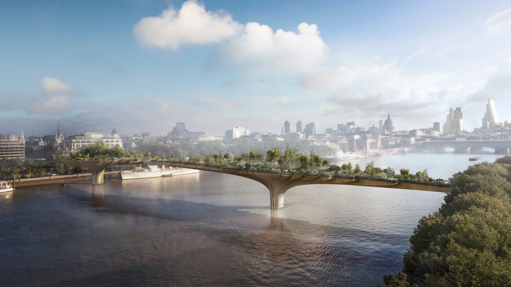 garden-bridge-london-infrastructure-bridges-architecture-uk_dezeen_hero-1704x959.jpg