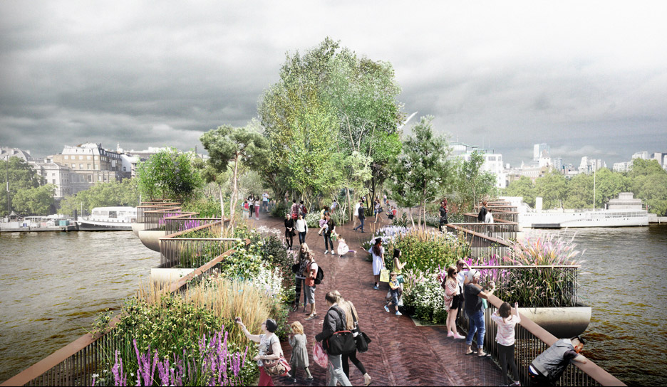 garden-bridge-thomas-heatherwick-london-arup-image_dezeen_936_4.jpg