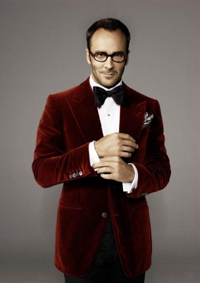 Tom-Ford-seems-to-use-velvet-dinner-jackets-for-pops-of-color-against-monotone-suits-637x900.jpg