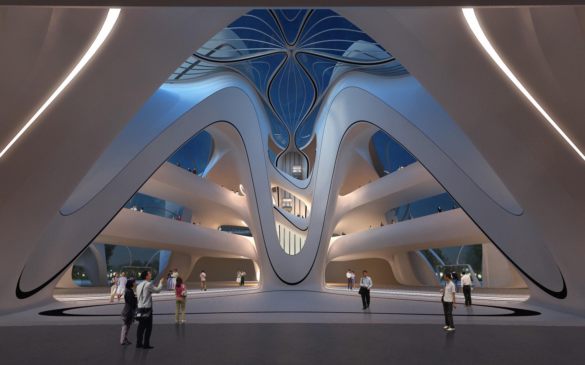 07_Museum_Atrium.jpg