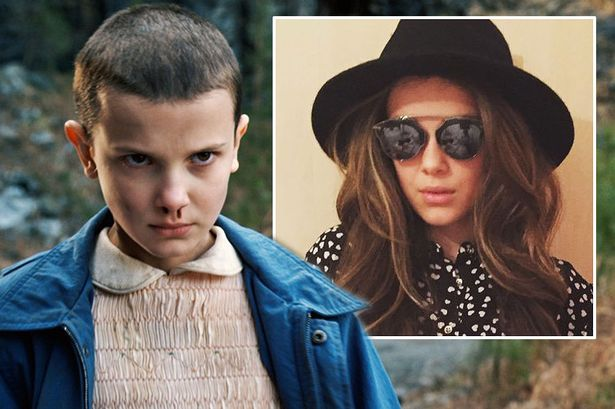 MAIN-Here-is-what-Stranger-Things-child-actress-Millie-Bobby-Brown-looks-like-WITH-hair.jpg