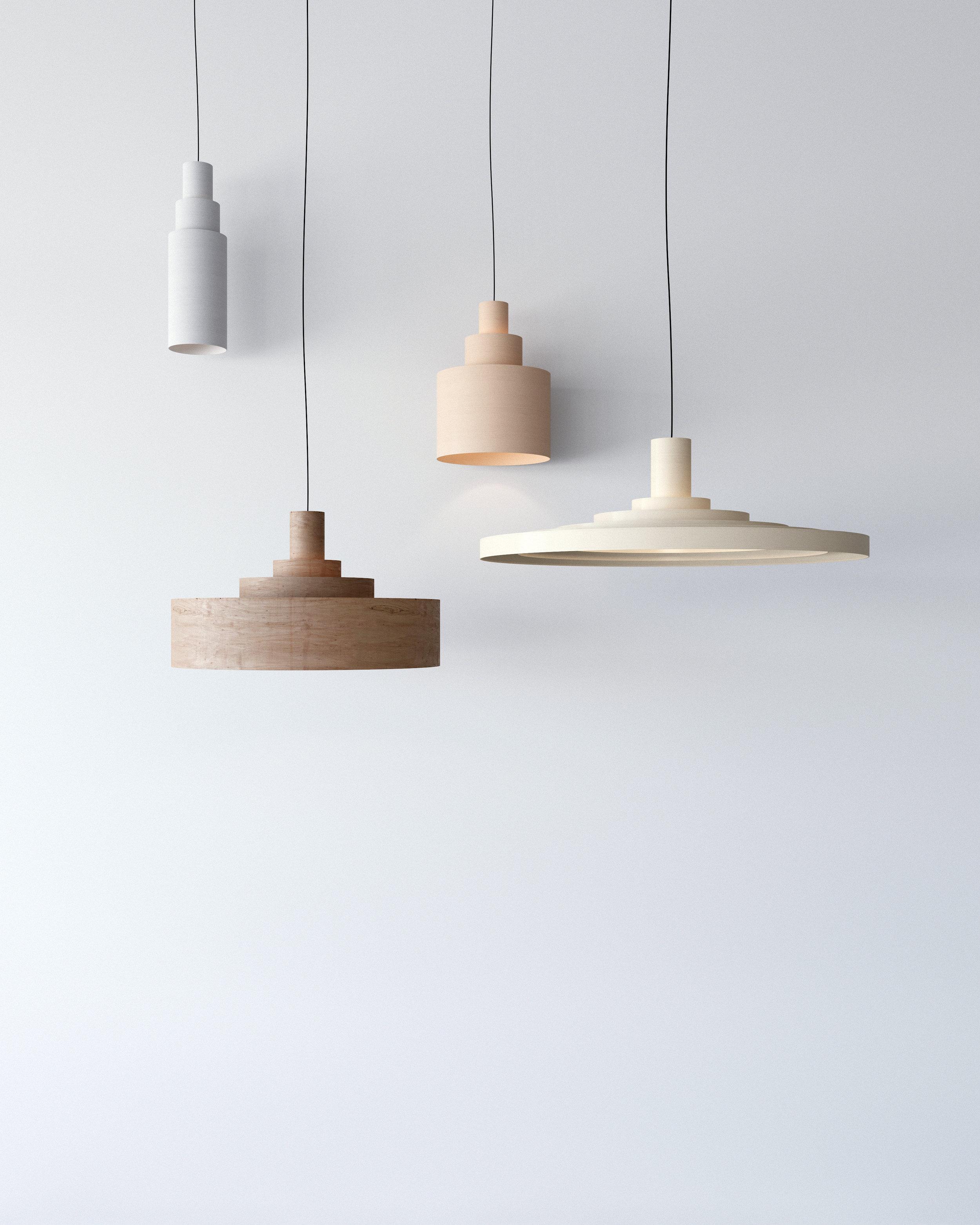 O+Lights.jpg