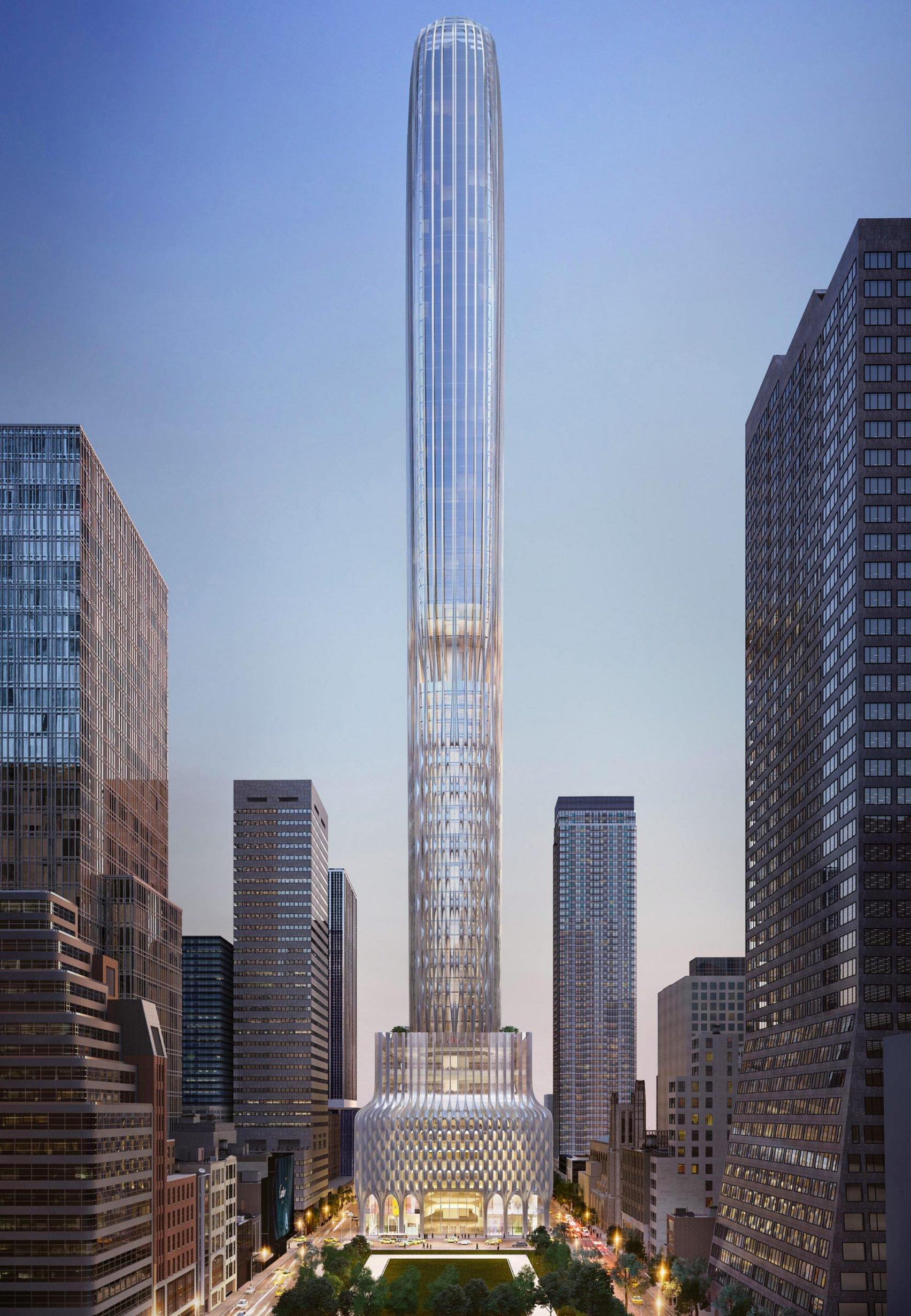 66-fifth_avenue_rendering-new-york-zaha-hadid-skyscrapers-architecture-news-usa_dezeen_2364_col_0-1704x2460.jpg
