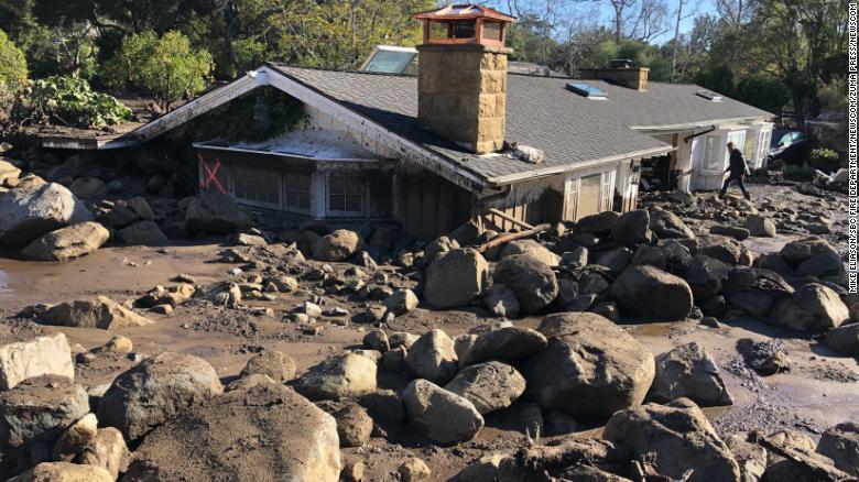 180110182632-27-california-mudslide-0110-restricted-exlarge-169.jpg