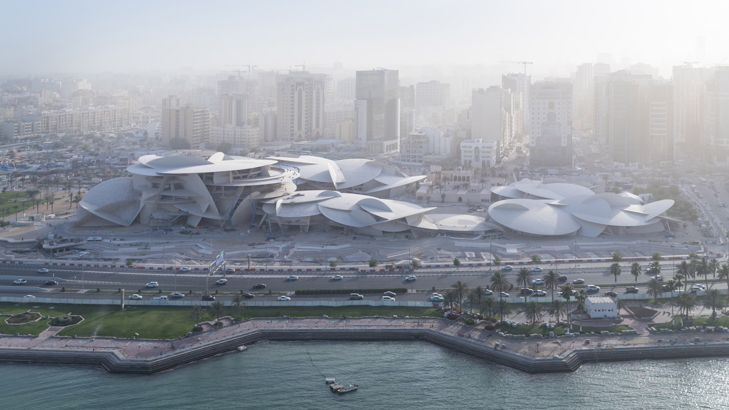 Jean-Nouvel-national-museum-qatar-Iwan-Baan_dezeen_hero1.jpg