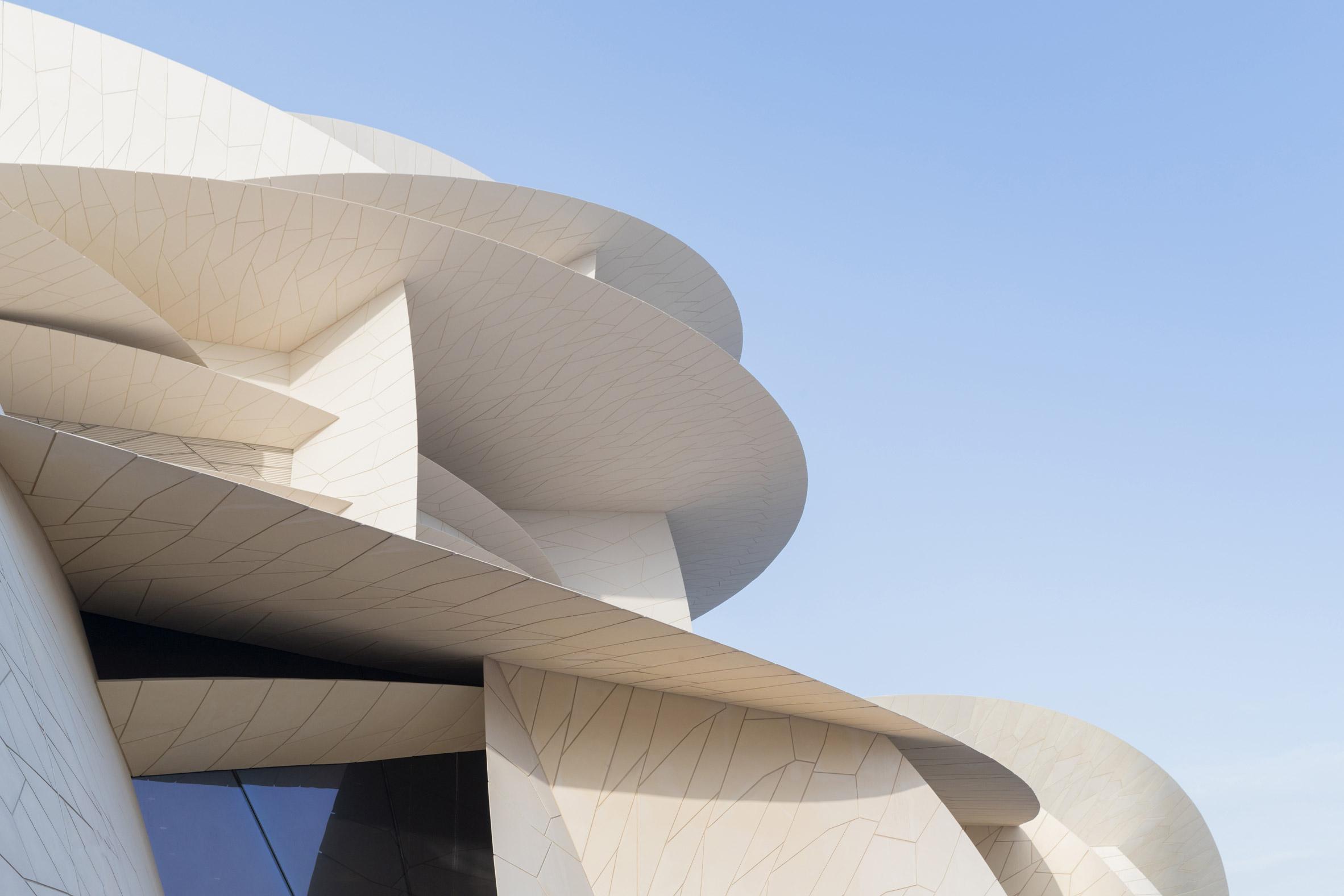Jean-Nouvel-national-museum-qatar-Iwan-Baan_dezeen_2364_col_1.jpg