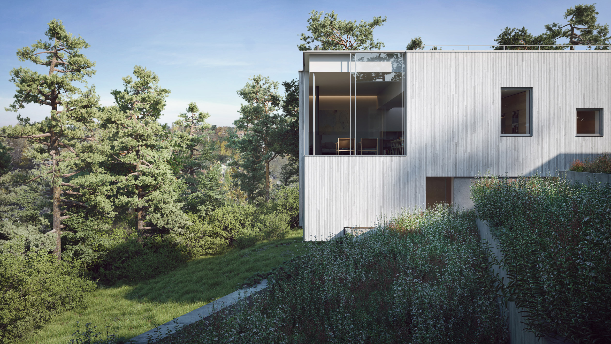pyrus-strom-architects-architecture-residential-sweden_dezeen_2364_col_3-1.jpg