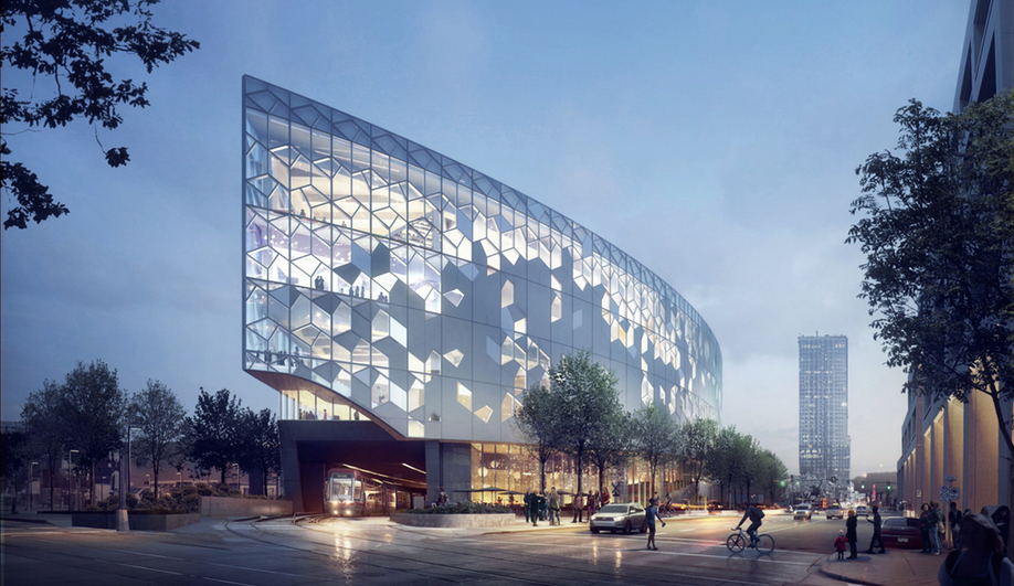 snohetta-calgary-new-central-library-1.jpg