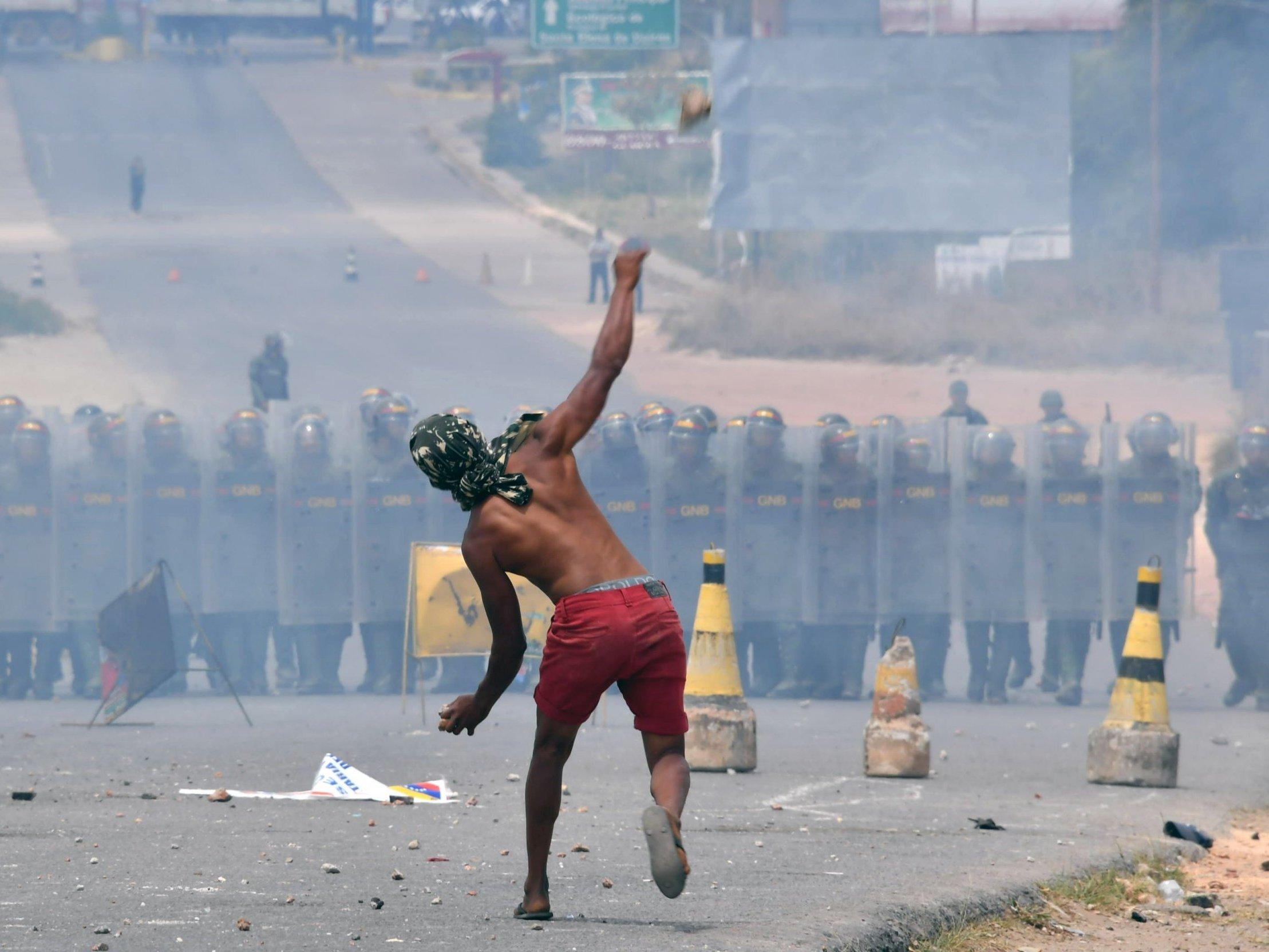 venezuela-protest-sunday.jpg