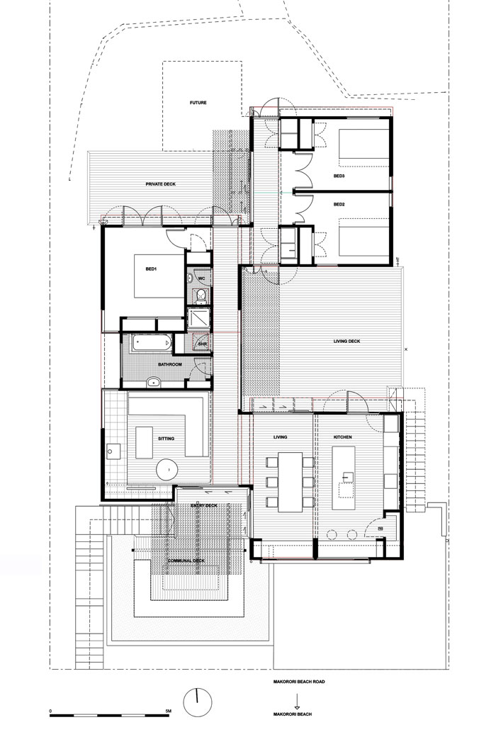 offSET_shed_house_Irving-Smith-Jack-plan.jpg