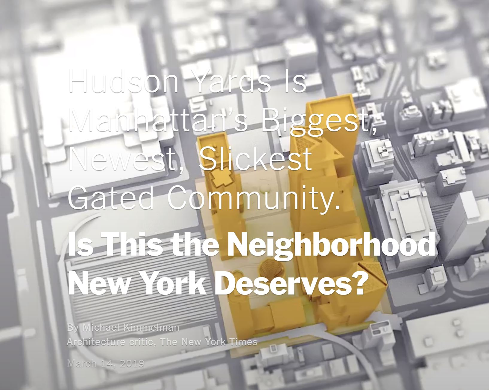 Hudson Yard NYT.JPG