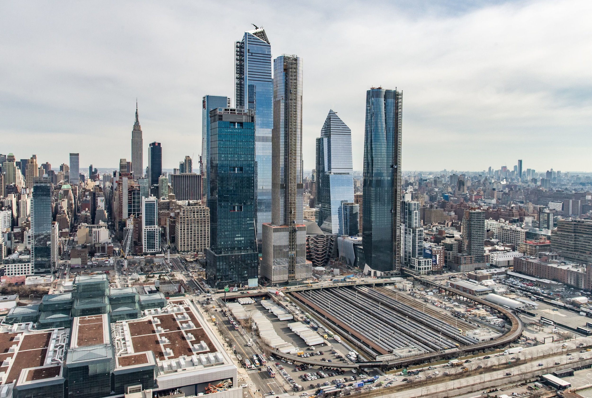 Hudson-Yards-Aerial-View-January-2019-2-courtesy-of-Related-Oxford-e1552669451534.jpg
