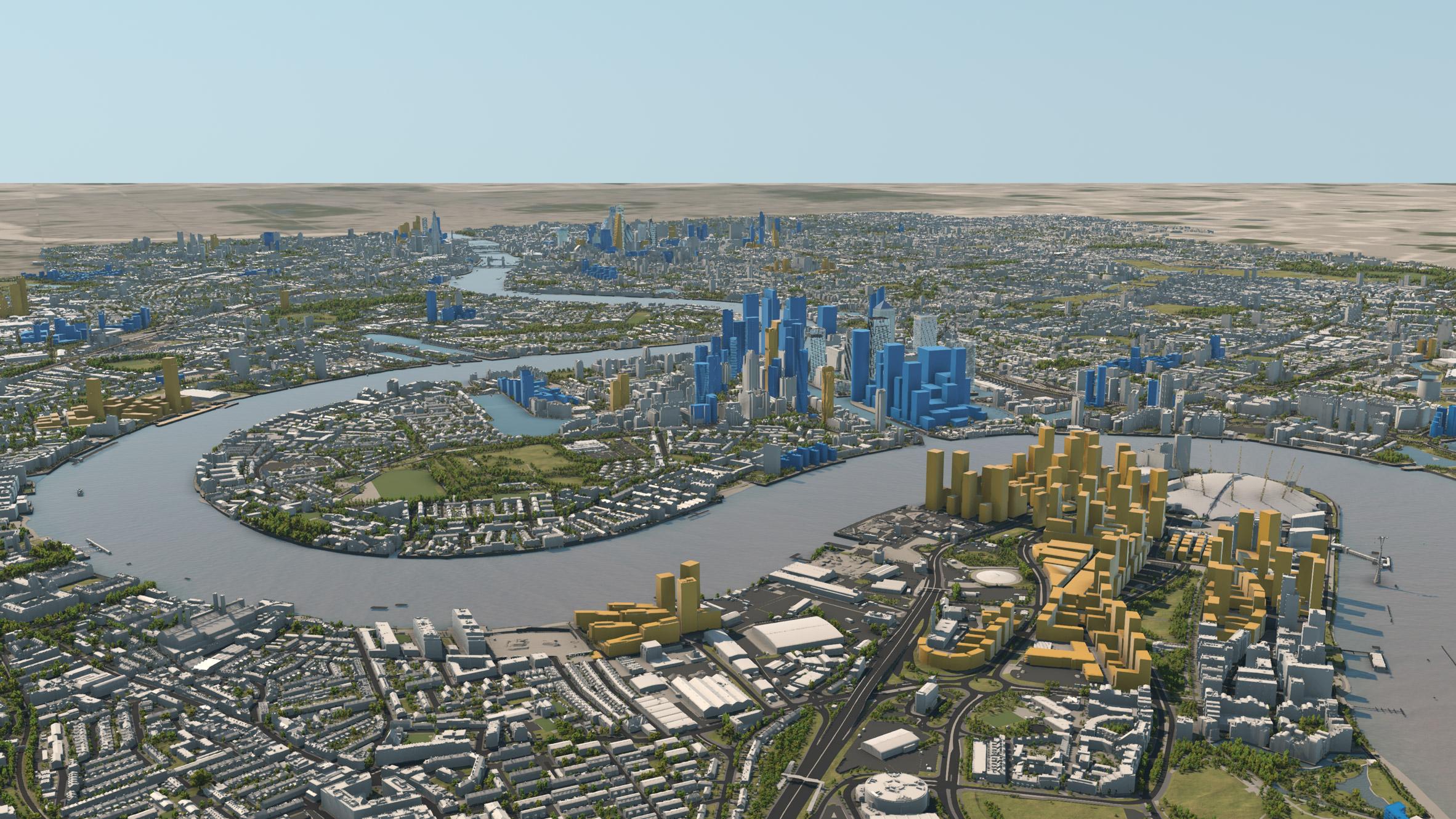 nla-tall-building-survey-2018-london-skyline-pipelineg-greenwich-peninsula-vucity-hero_b.jpg