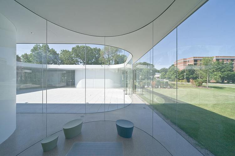 toledo-glass-sanaa-5328.jpg
