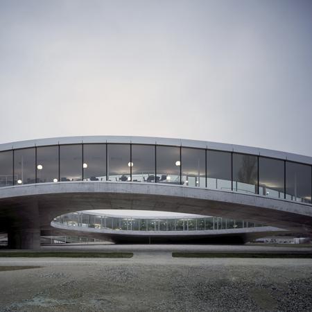 dzn_Rolex-Learning-Centre-by-SANAA-61.jpg