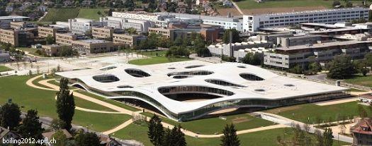 rolex-learning-center-library.jpg