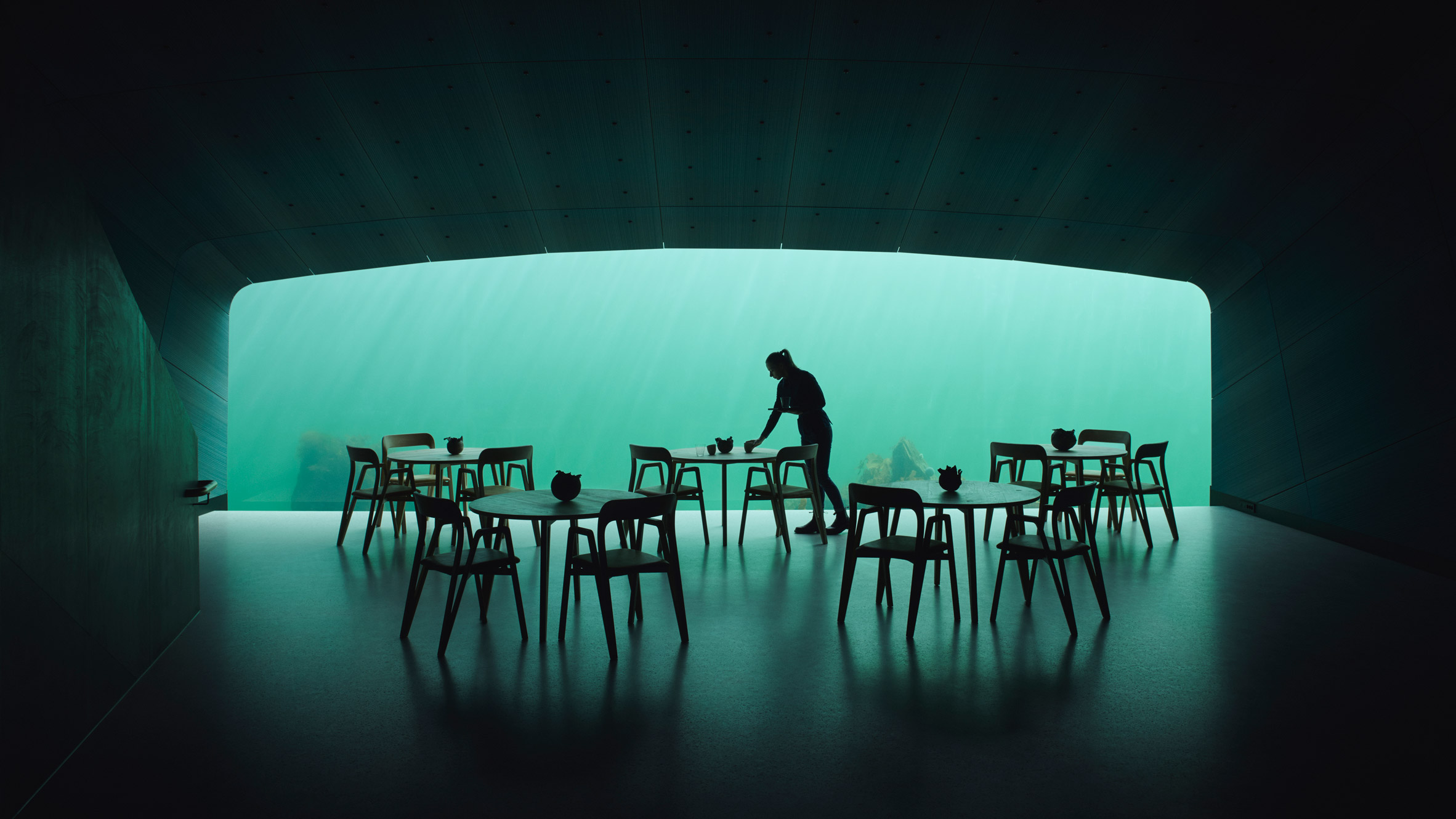 under-snohetta-underwater-restaurant-architecture-public-leisure-baly-lindesnes-norway_dezeen_2364_hero2.jpg