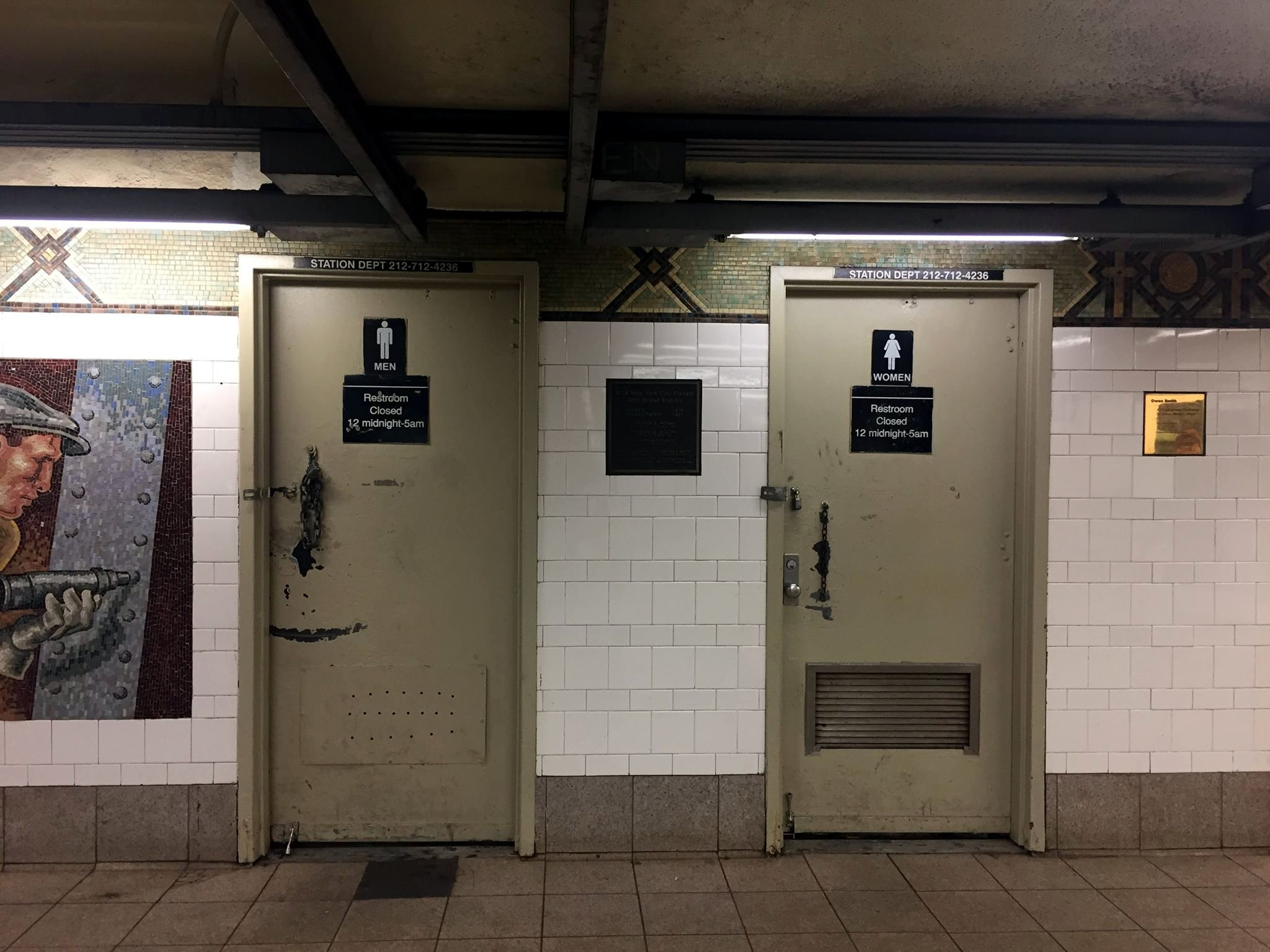 subwaybathroom-photos-slide-79U9-superJumbo.jpg