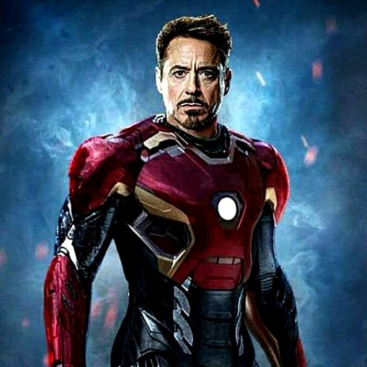 iron-man-phase-4_0.jpg