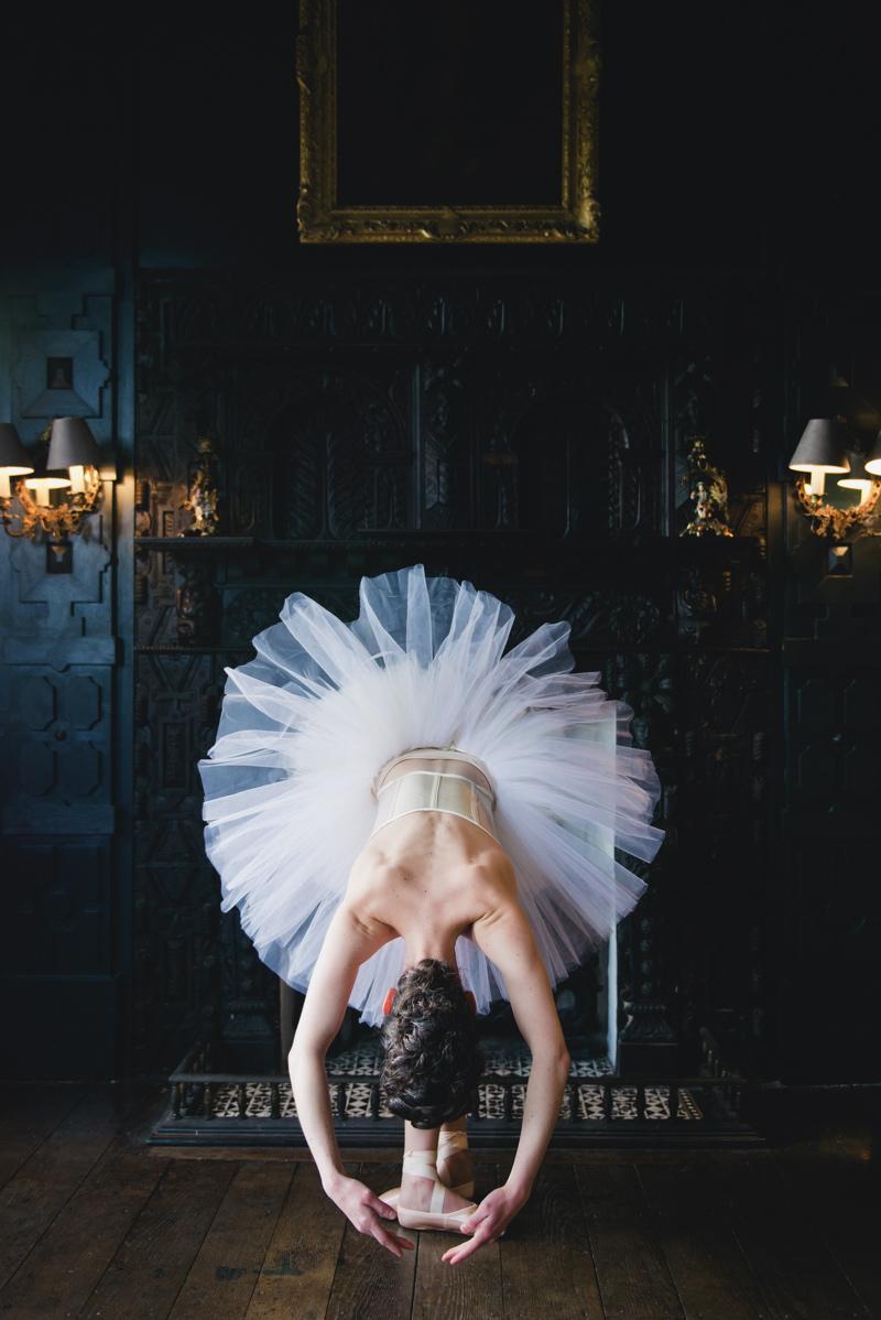 Black Swan - Coco Wedding Venues