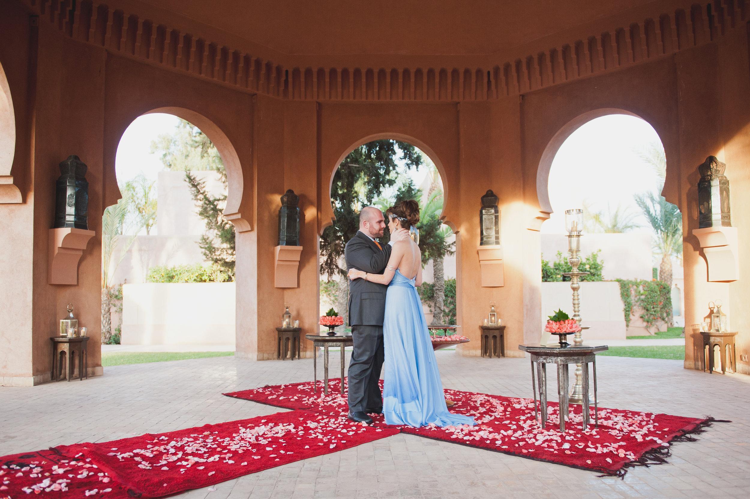 5||Emily&Jonathan||Morocco||LauraPower.jpg