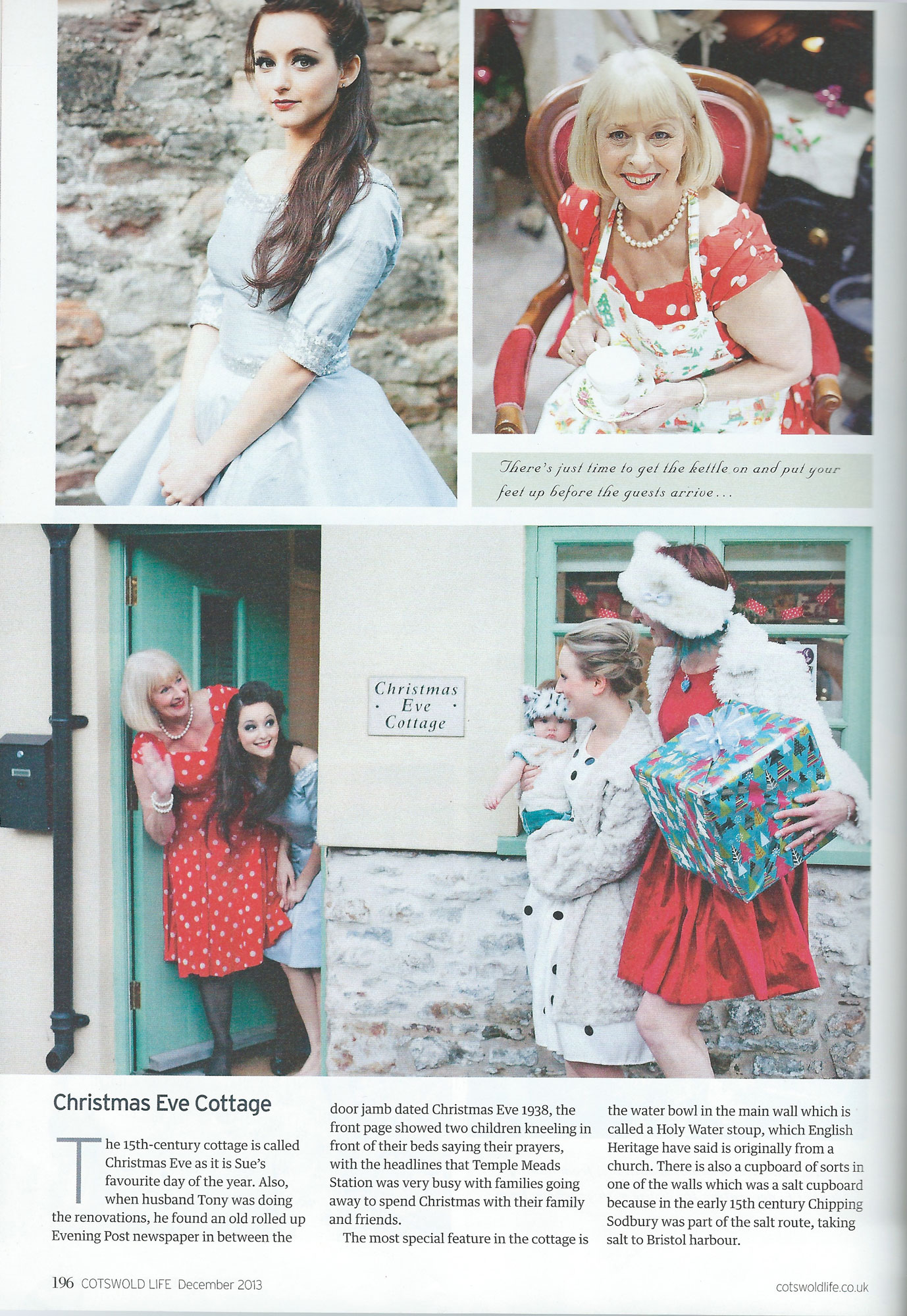 Cotswold_Living_ChipingSodbury_Christmas_FamilyShoot.jpg