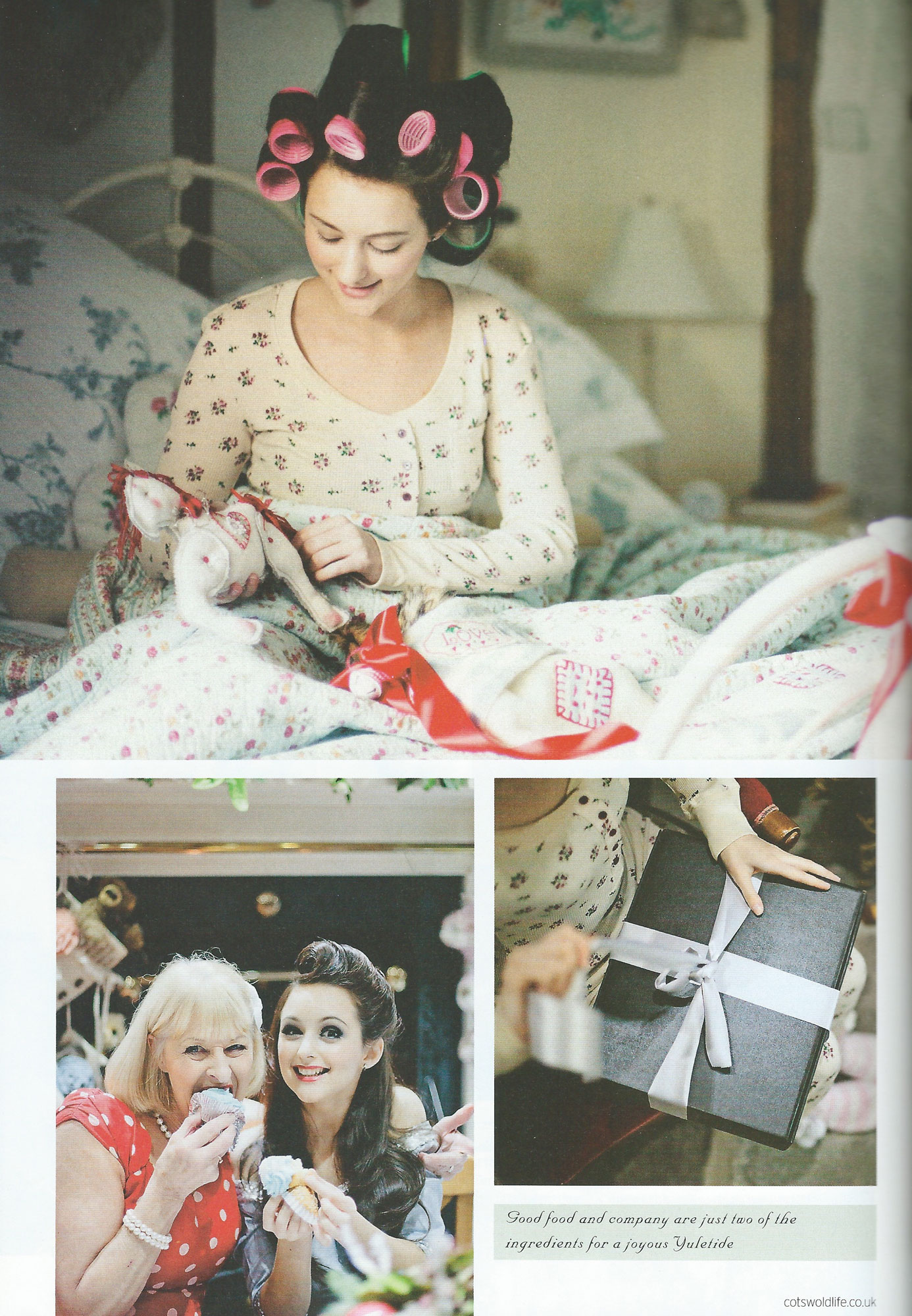 Cotswold_Living_Christmas_CottageShoot2.jpg