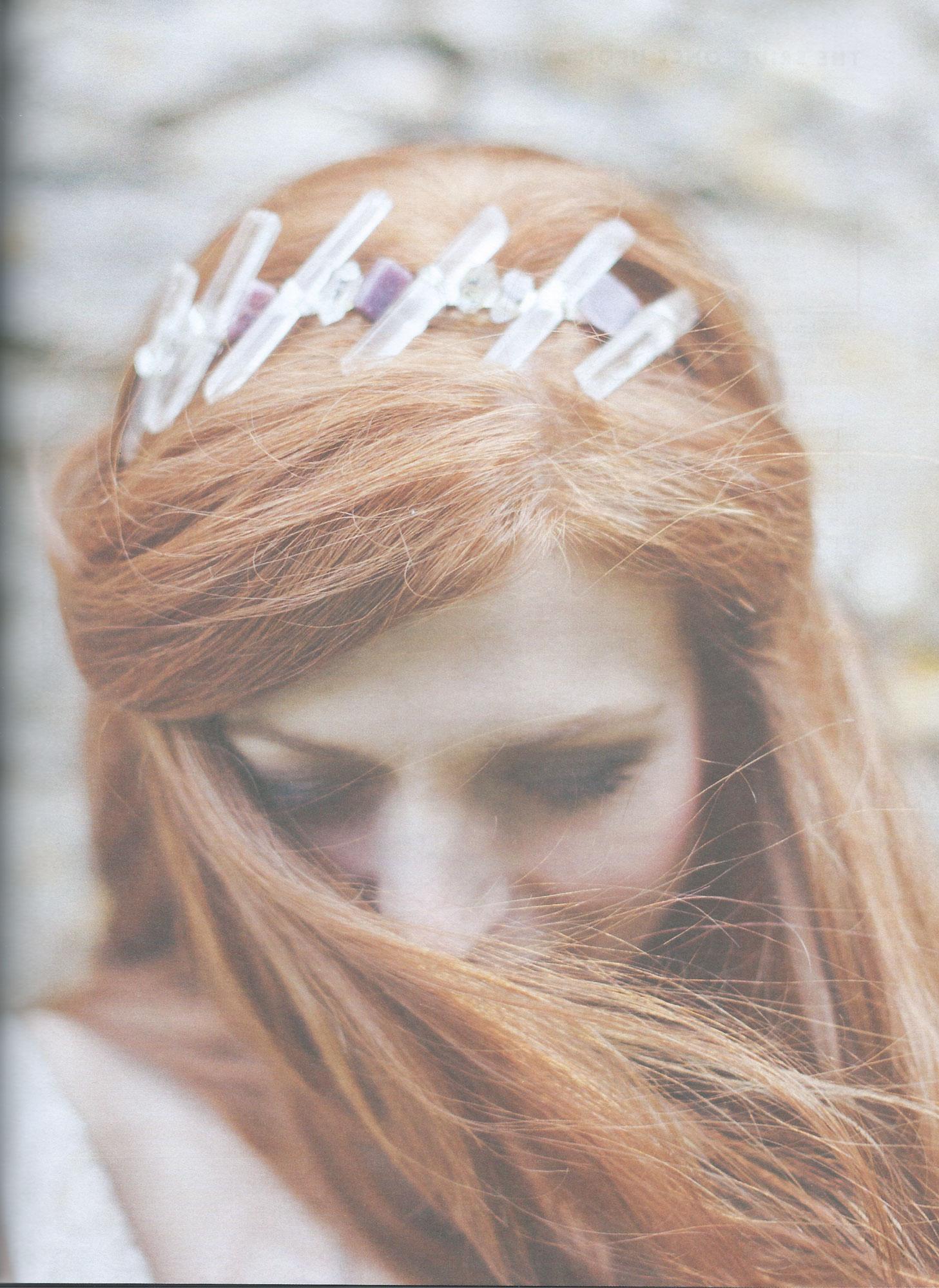 Gems_geode_GameOfThrones_Wedding_LauraPower.jpg.jpg
