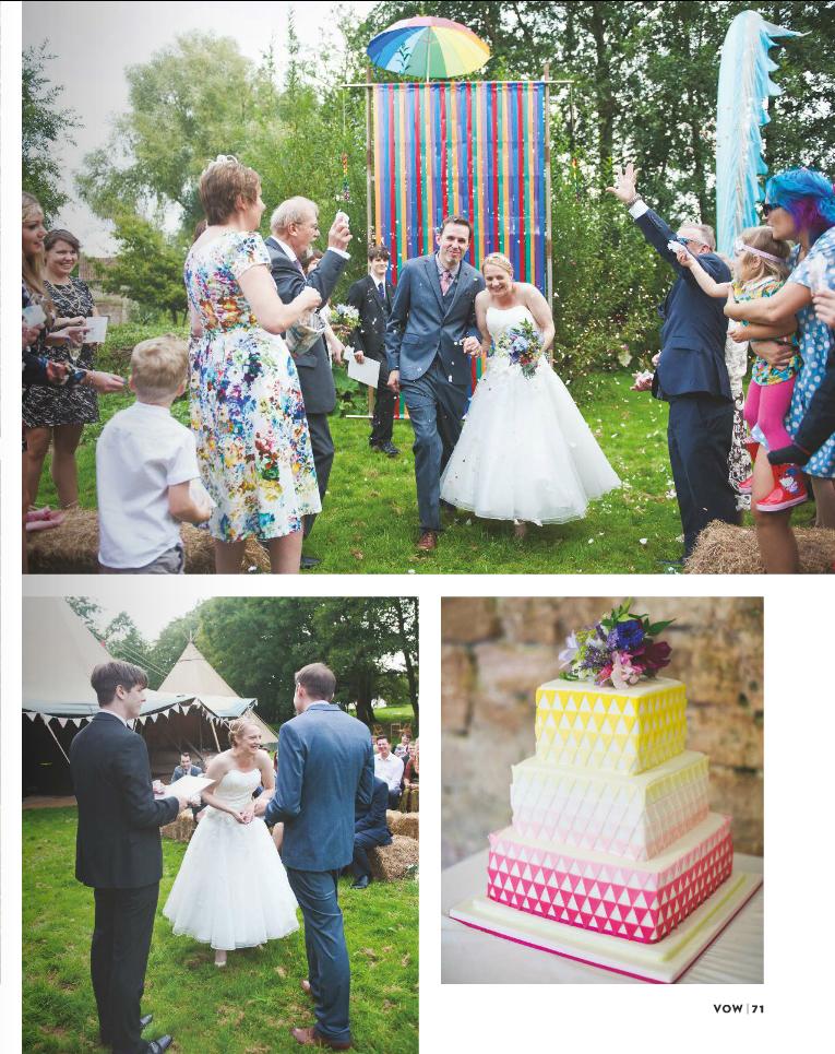 VowMagazine_SomersetWeddingPhotography002.jpg