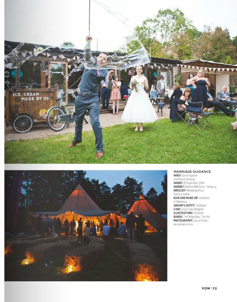 VowMagazine_SomersetWeddingPhotography004.jpg