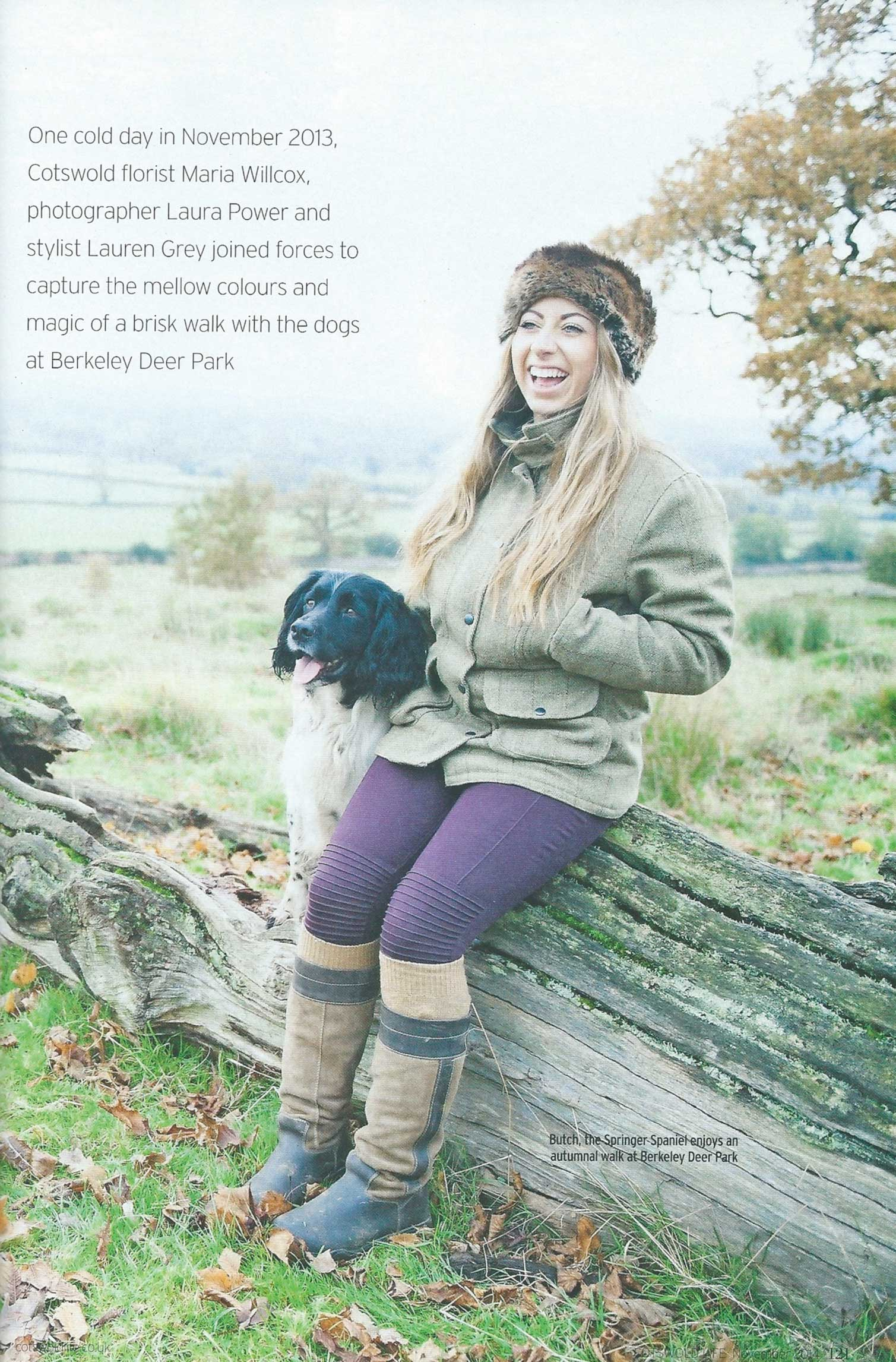 Cotswold_CountryLifestylePortrait4.jpg