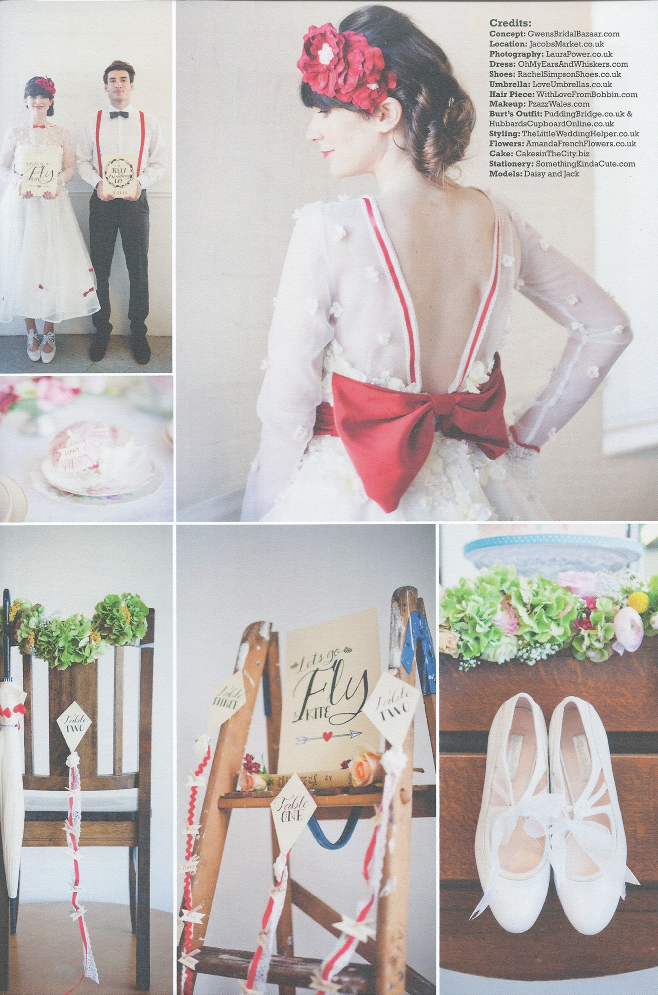 MaryPoppins_WeddingStyle.jpg