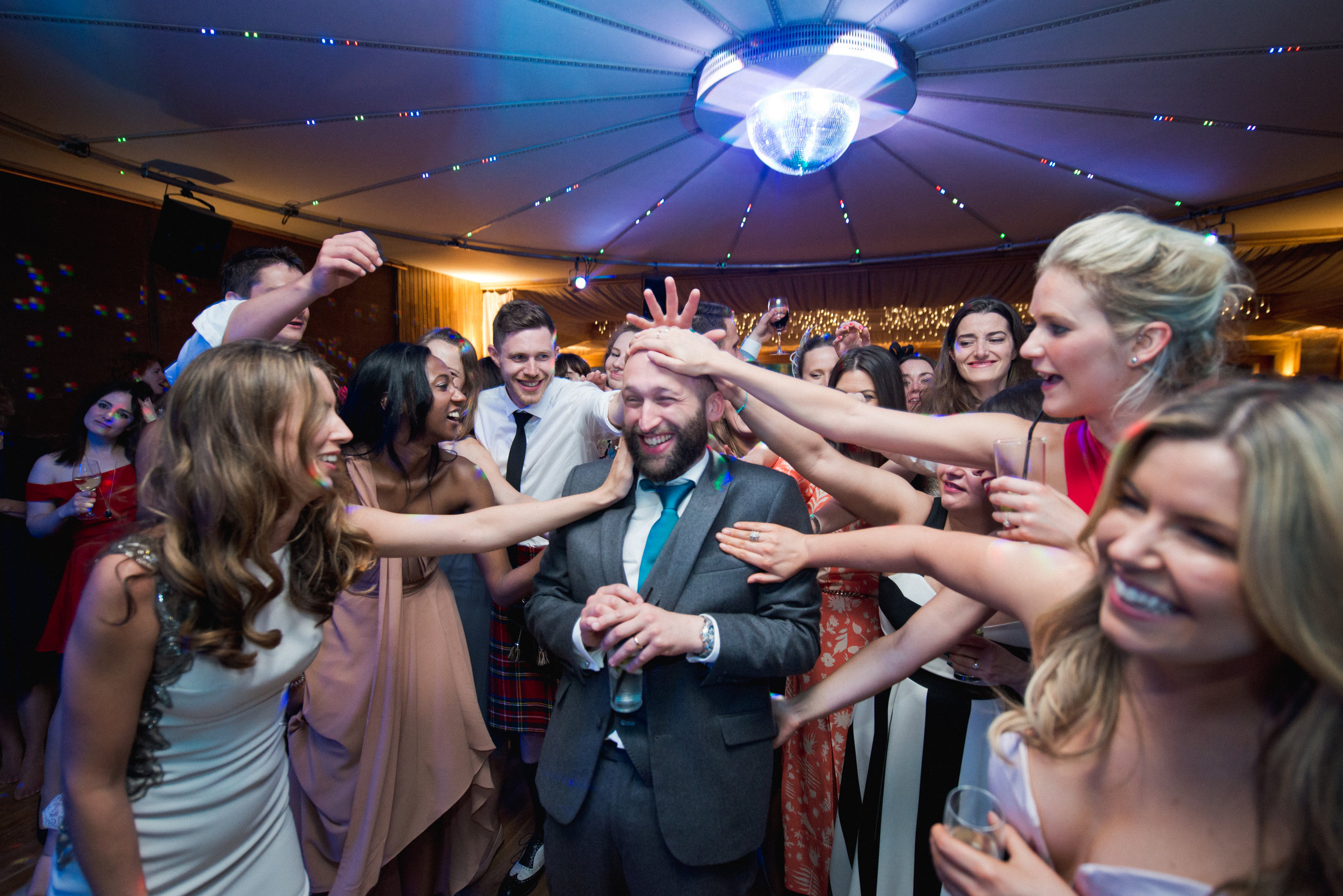 wedding Photography collections start at £1050 -