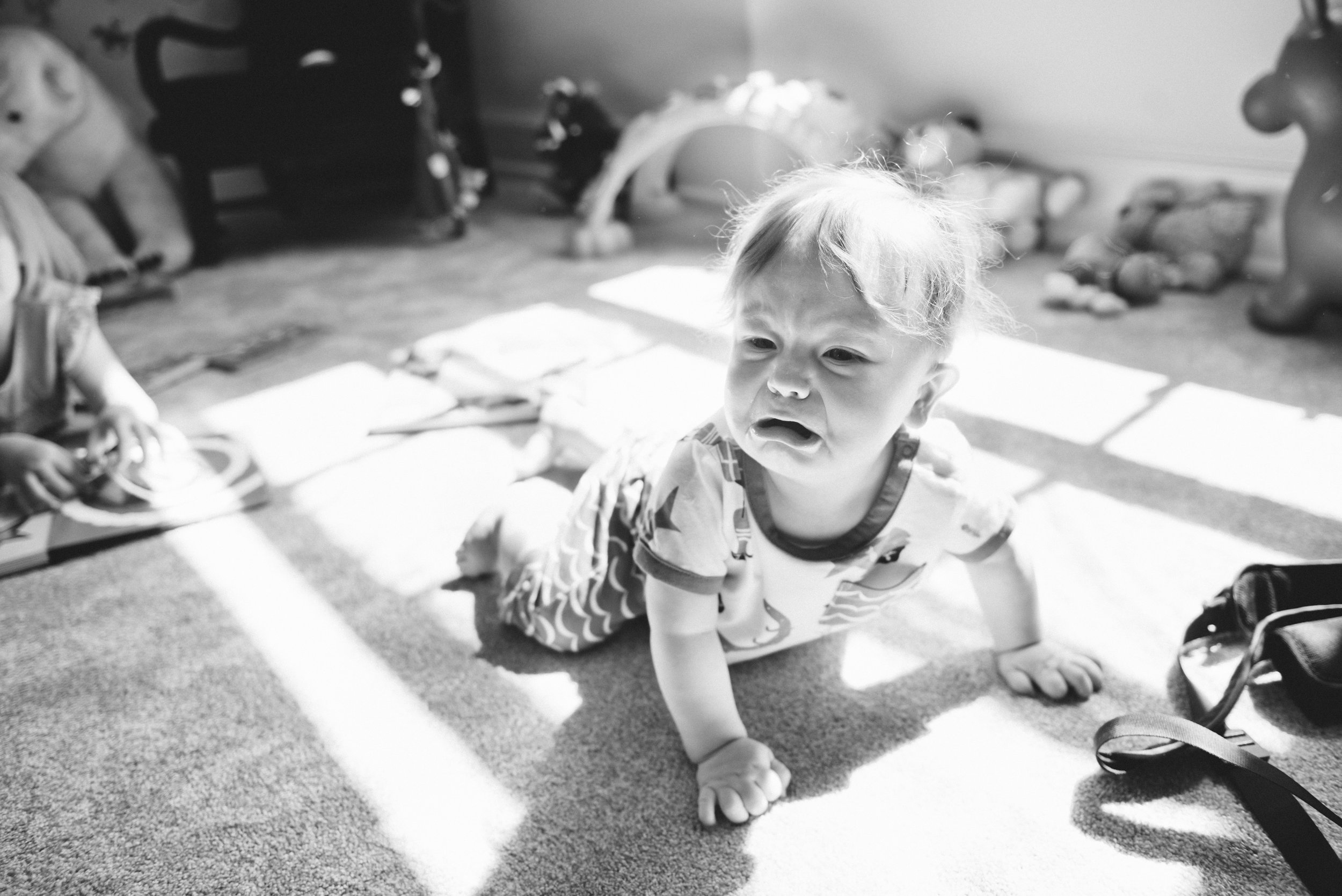 day in the life session - The ultimate at home session. A 3 hour documentary style photoshoot, following your families routine and capturing those incredible 'everyday moments' that are often missed from family albums.2019 prices just £350