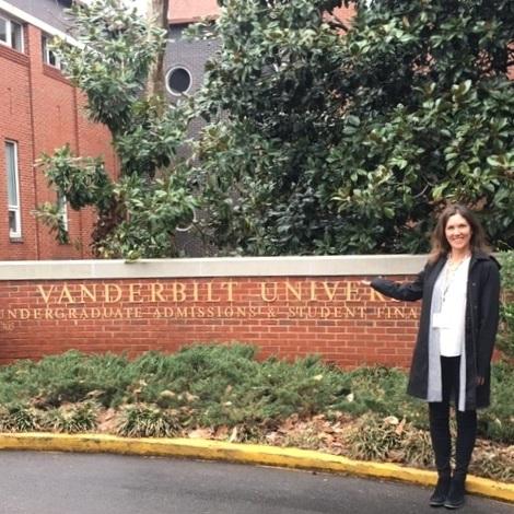 Vanderbilt%2BUniversity.jpg