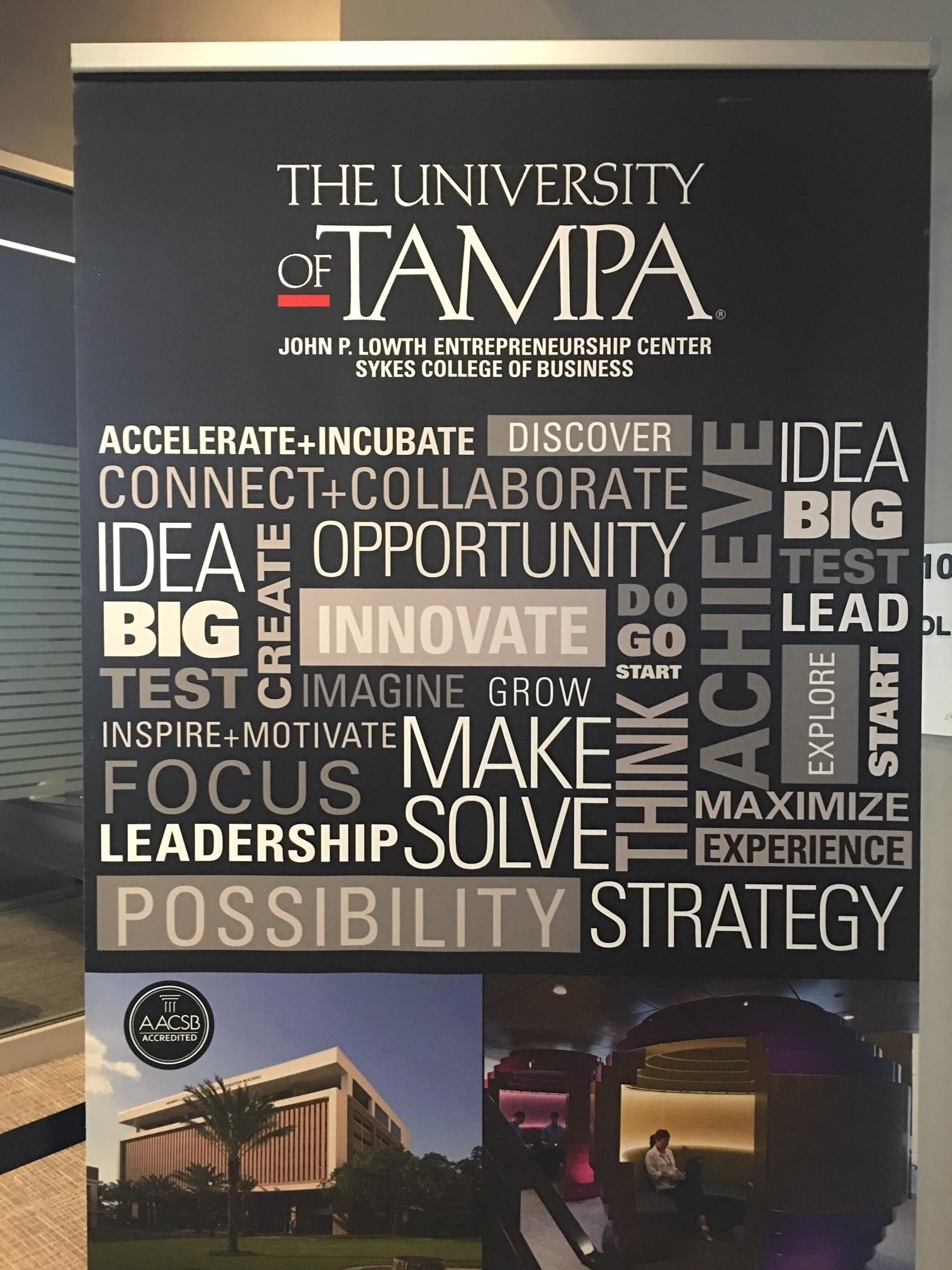 Tampa-Business.JPG
