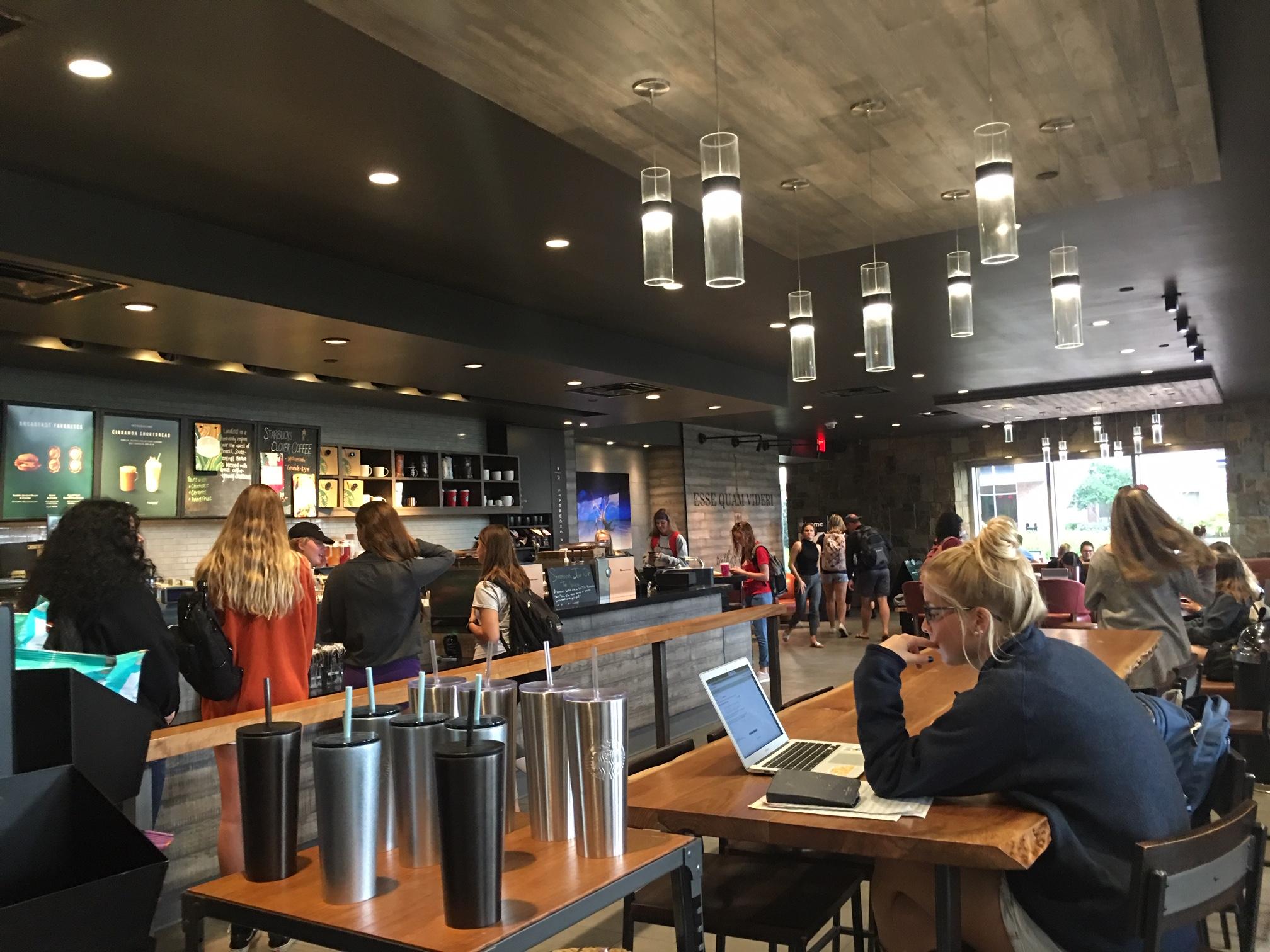 Tampa-Starbucks.JPG