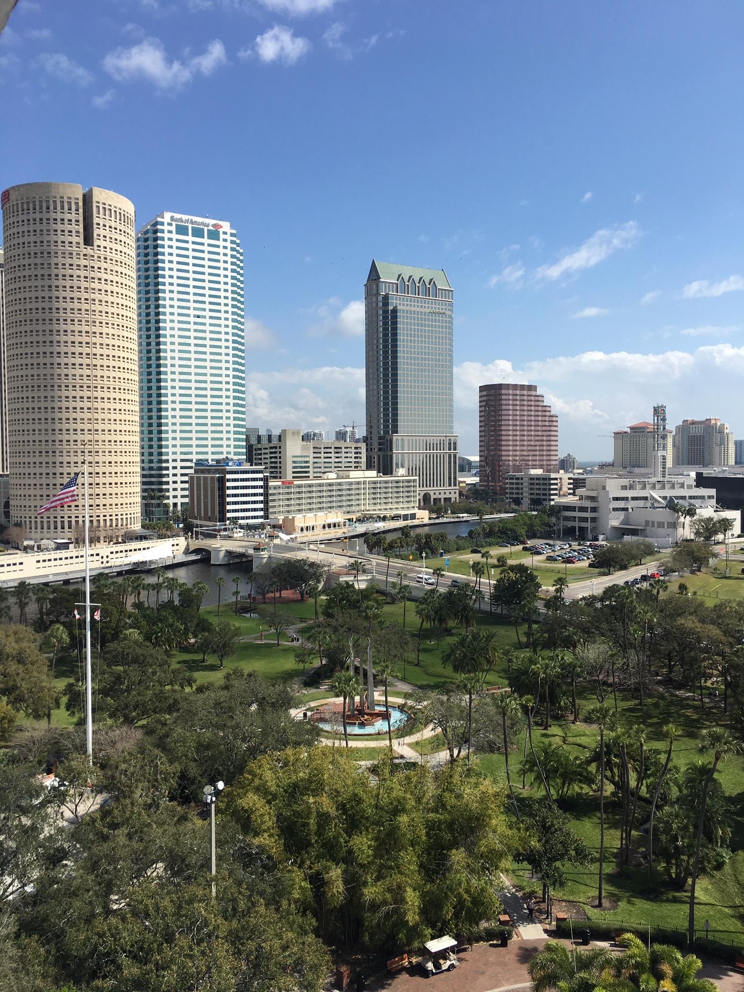 Tampa-tour27.JPG