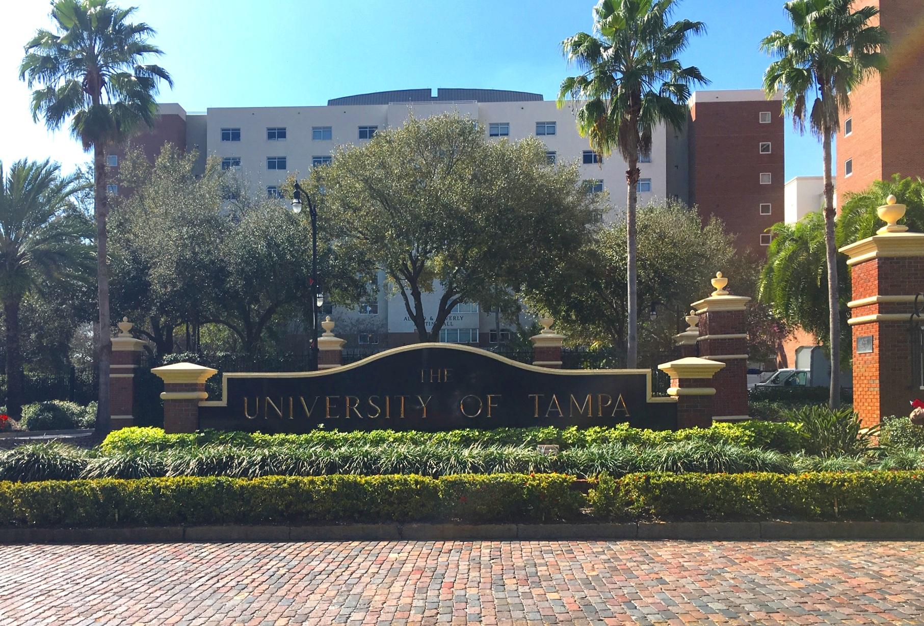 Tampa-tour31.jpg