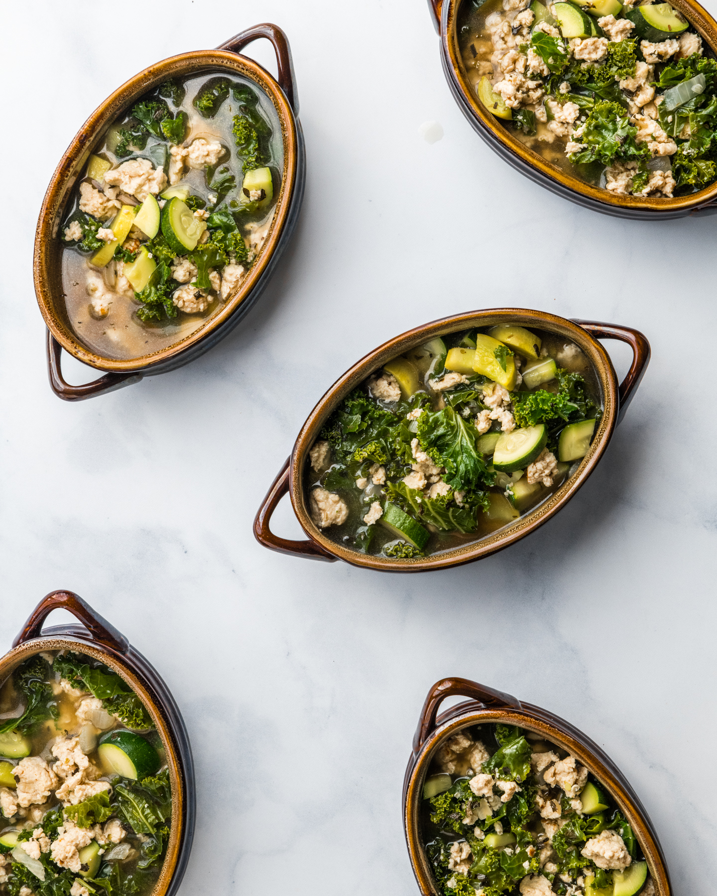 Chicken_Kale_Soup_-_Brown_Bowls-1.jpg
