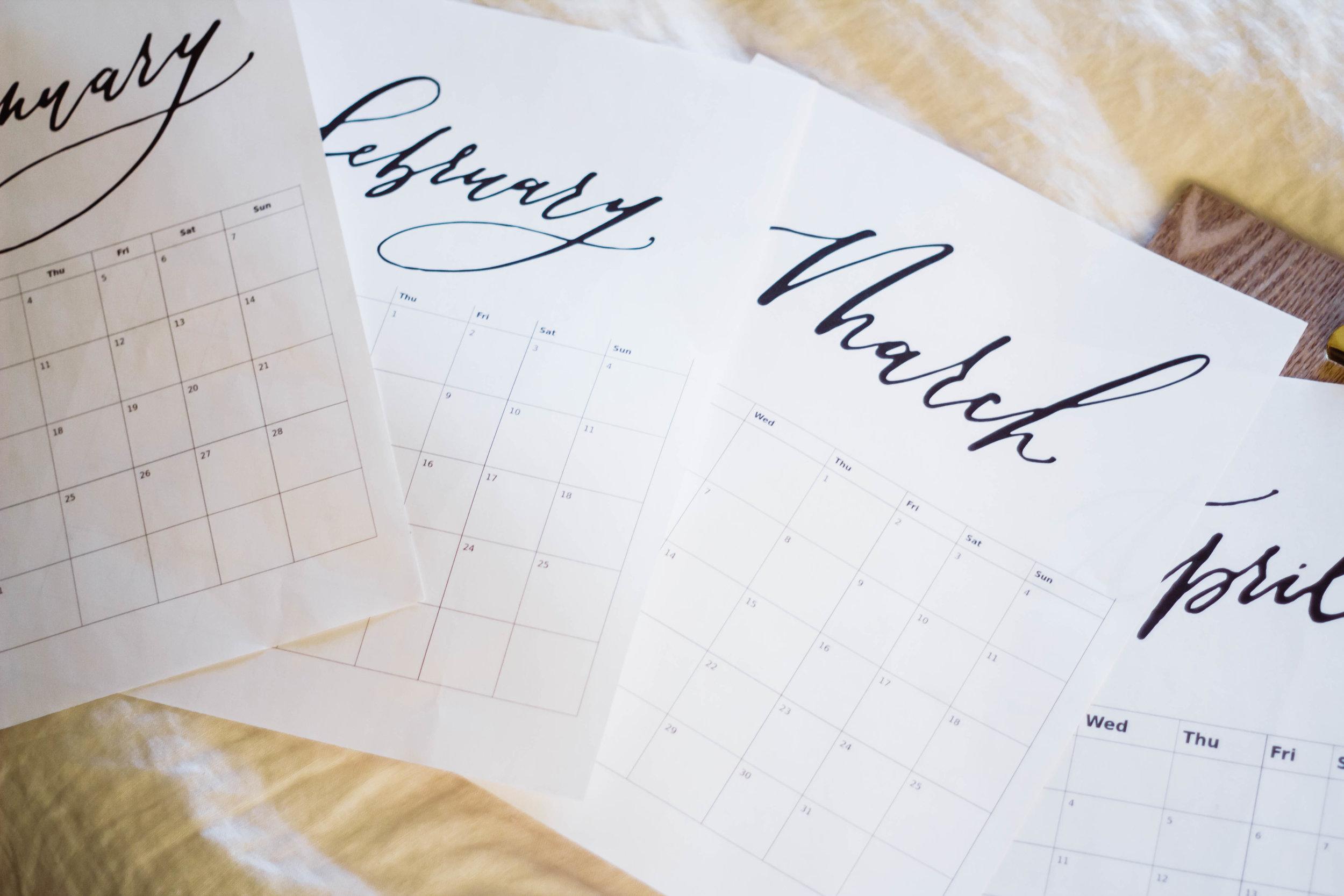 calendar pics-2.jpg