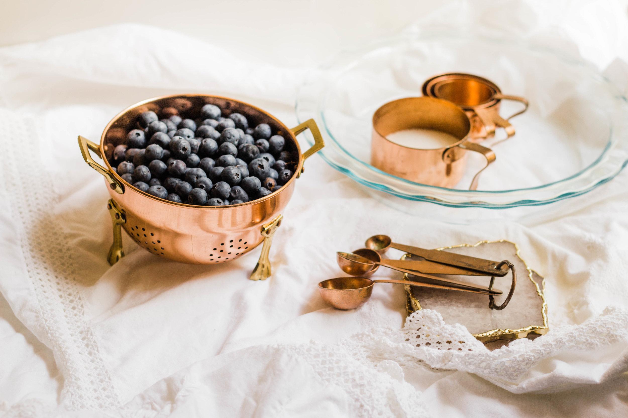 Blueberry Pie-1-2.jpg