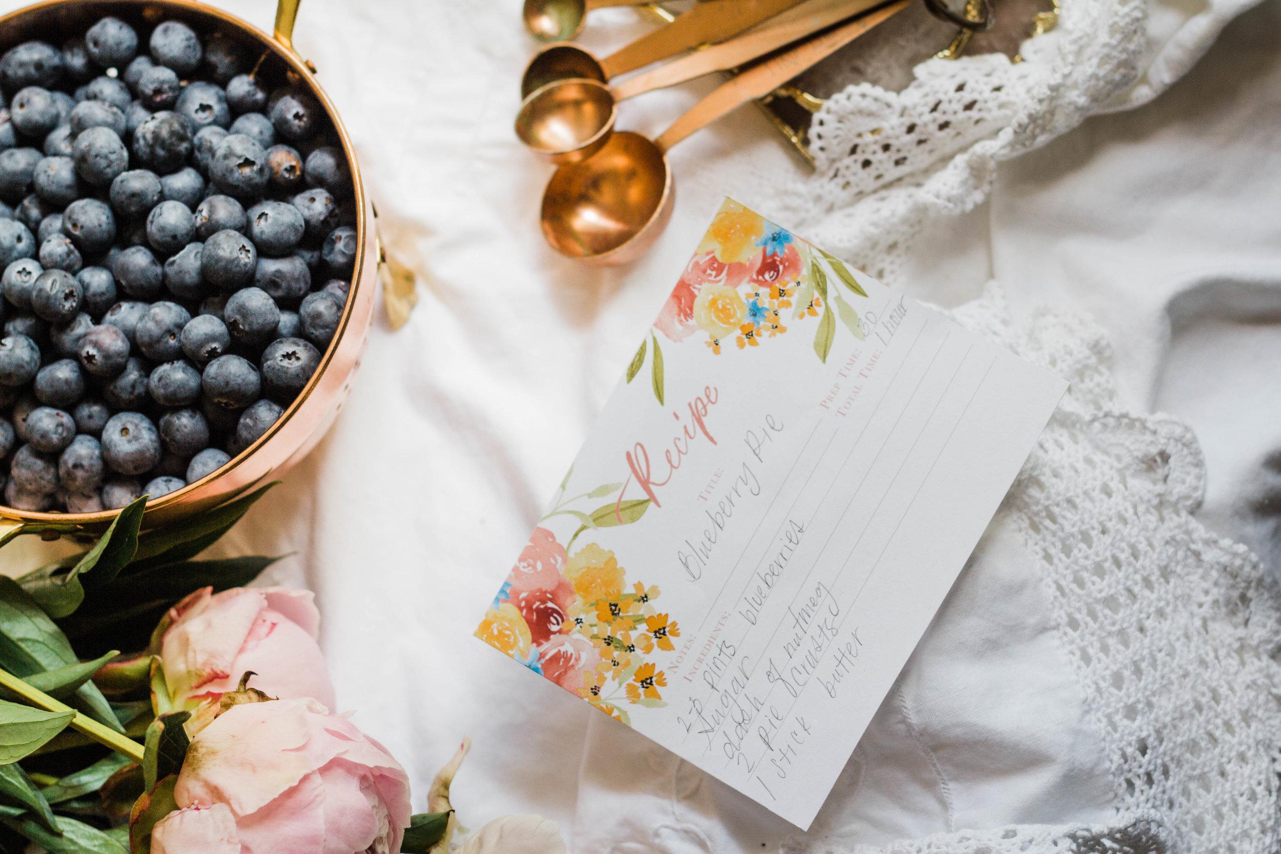 Blueberry Pie-5-2.jpg