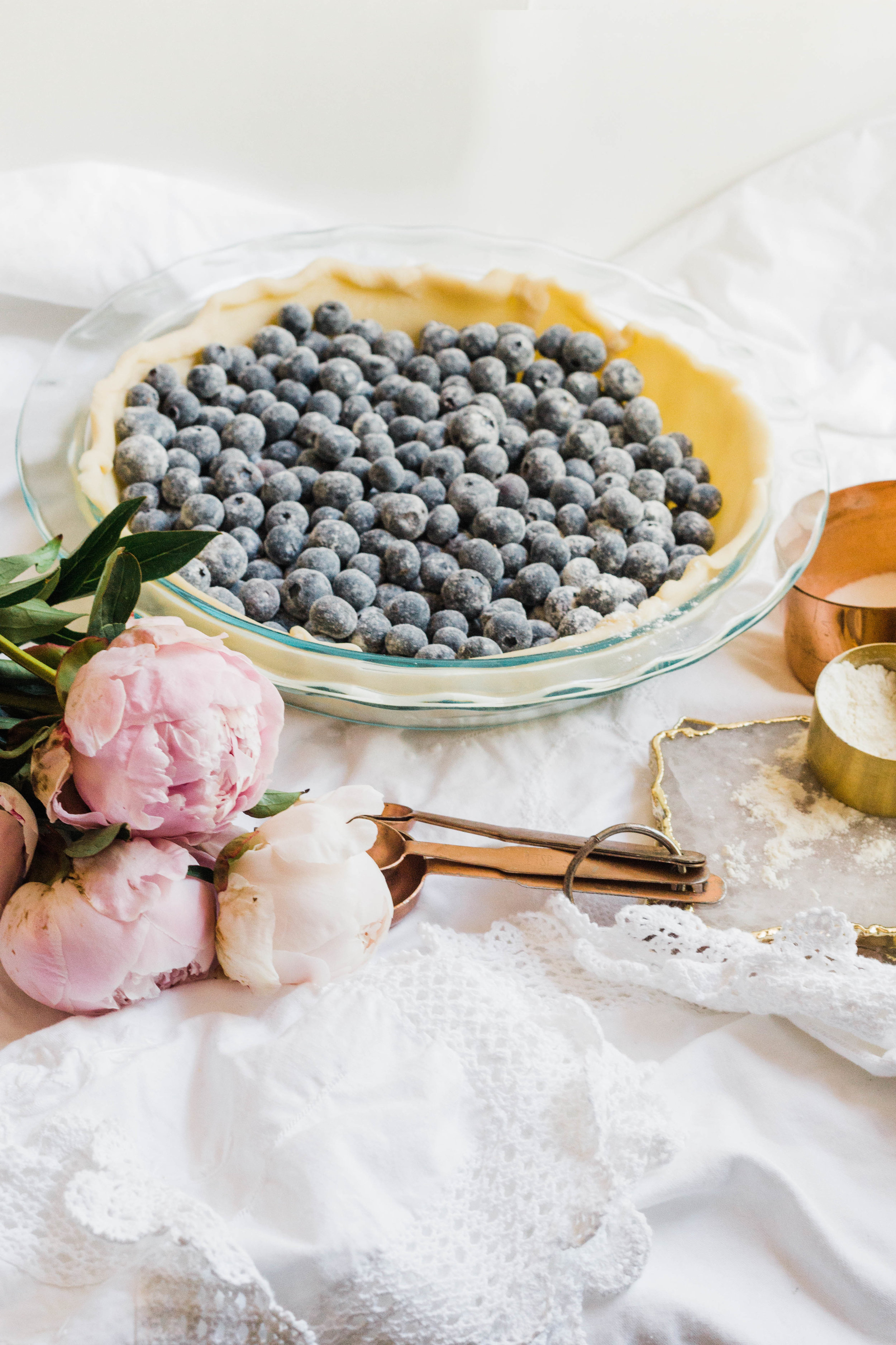Blueberry Pie-9-2.jpg