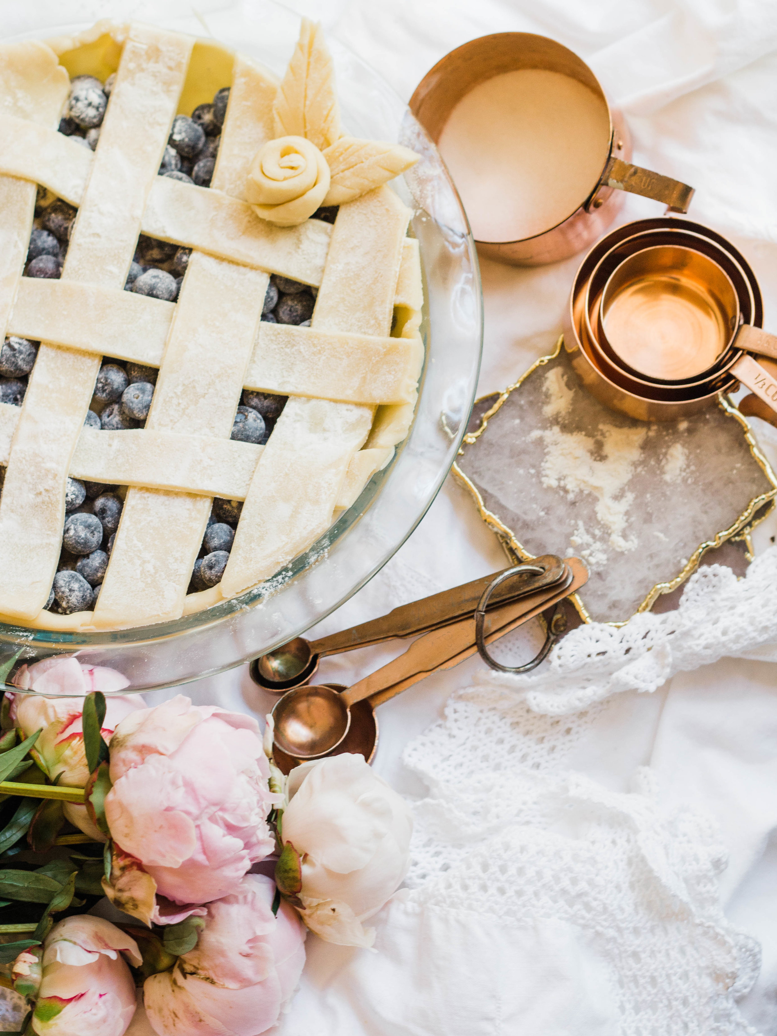Blueberry Pie-12-2.jpg