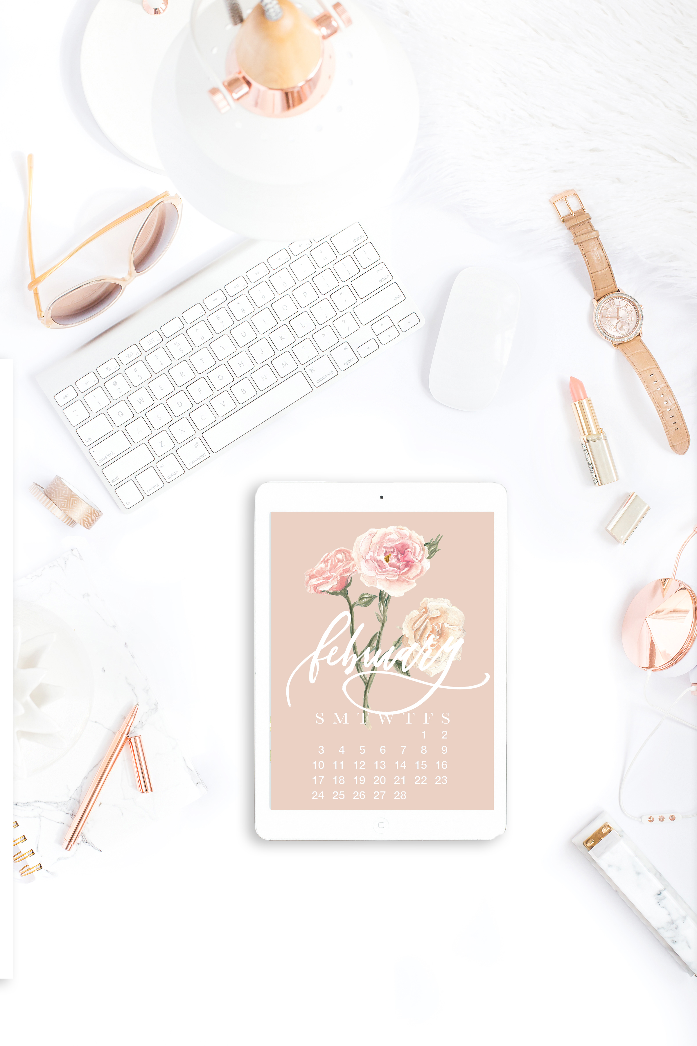free-february-2019-desktop-and-iphone-calendar-watercolor-roses-brush-calligraphy-muted-pink.jpg