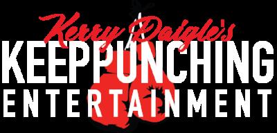 Keeppunching Logo 5 White.png