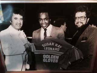 Sid Turner Sugar Ray L KD.jpg