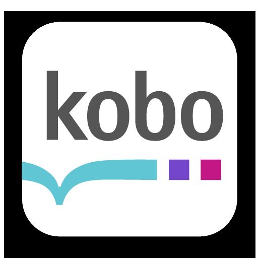 http://store.kobobooks.com/Search/Query?fcmedia=Book&query=9781386619949